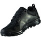 adidas TERREX Tracerocker Shoes Men Core Black/Core Black/Utility Black